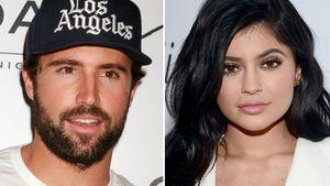 Wegen Stormi? Brody Jenner will wieder Kontakt zu Kylie!