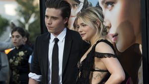 Love-Reunion? Brooklyn Beckham mit Ex Chloë unterwegs!