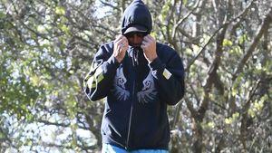 Caitlyn Jenner: Nächster Kläger im Unfall-Prozess?