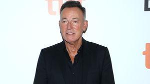 Wegen Alkoholfahrt: Bruce Springsteen muss vor Gericht