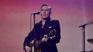 Für LGBT-Community: Bryan Adams cancelt Mississippi-Konzert
