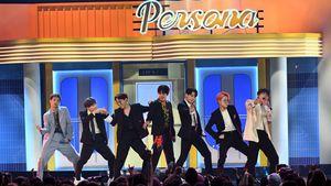 Trotz Mega-Hype: K-Pop-Band BTS will sich Auszeit nehmen