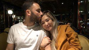 Tragisch: Gamer Byron machte Freundin vor Tod Heiratsantrag