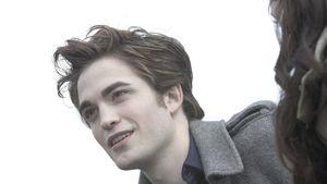 Robert Pattinson ist nicht der sexieste Vampir