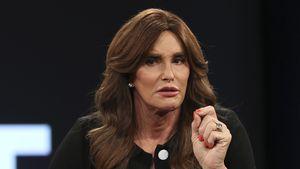 Nach tödlichem Unfall: Caitlyn Jenner einigt sich endlich!