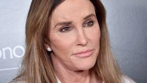 Wegen Transsexualität: Caitlyn Jenner war wenig für Kids da
