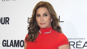 Könnte Caitlyn Jenner das UK-Dschungelcamp gewinnen?