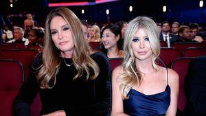 Caitlyn Jenner will ein Baby mit Freundin Sophia Hutchins!