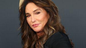 Caitlyn Jenner wollte schon vor 30 Jahren zur Frau werden!