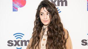 Royal-Dieb: Camila Cabello findet geklauten Stift nicht mehr