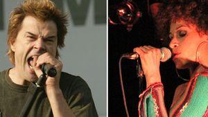 Toten Hosen vs. Oceana: Wählt euren EM-Hit 2012
