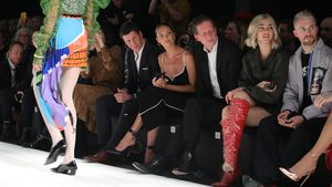 Umzug nach Frankfurt: Berlin verliert Fashion Week-Messen