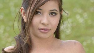 CTM-Caren: Neuer Erotik-Job sorgt für Aufsehen
