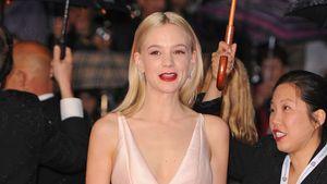 Carey Mulligan: Das schönste Kleid in Cannes