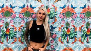 Polizei ermittelt: Carina Spack hat Morddrohungen bekommen!