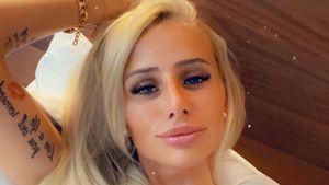 Nach Serkan-Fail: Carina Spack ist mit Datingshows fertig