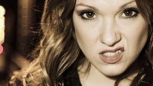 Carolin Kebekus ist die krasseste Deutsch-Rapperin