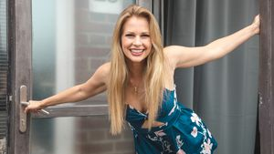 "Nach ""Inselkind"": Köln-Star Carolina bringt neue Single raus"