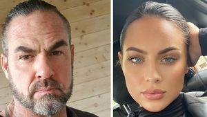 Carsten Stahl hilft Kasias Familie im Kampf gegen Mobbing