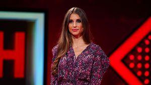 """""""5 gegen Jauch"""": Cathy Hummels versagt bei Fußball-Frage"""