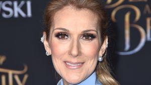 40-jährige Karriere: Céline Dion arbeitet an eigener Doku