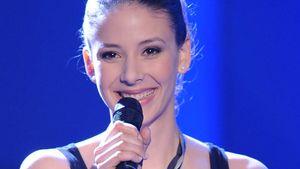 Unser Star für Baku: Bye bye Céline!