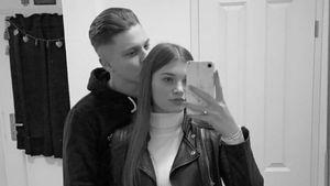 Nach GNTM-Zoff mit Liliana: Freund Tom findet Chanel zickig
