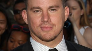 "Nach ""Ghostbusters 3"": 4. Teil mit Channing Tatum?"
