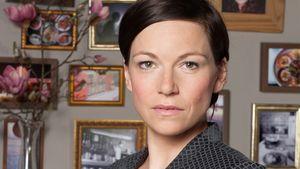 Große Neuerung: Erste lesbische Rolle bei Rote Rosen!