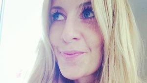 Charlotte Würdig: Sie ist 3x durch die Theorie gerasselt!