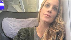 Offen wie nie: Charlotte Würdig redet über ihre Fehlgeburten