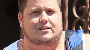 "Chaz Bono tanzt nun bei ""Dancing with the Stars"""