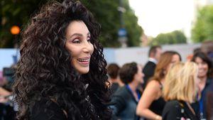 """""""Mamma Mia""""-Prequel: So tickte Superstar Cher am Film-Set!"""
