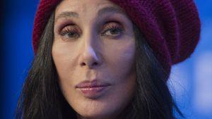 Mutter und Ex-Mann liegen im Sterben: Große Sorge um Cher!
