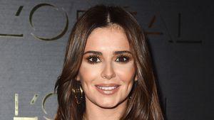 Cheryl Cole, Popsängerin