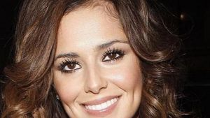 Cheryl Cole: Sexiest Women In The World!