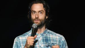 """""""You""""-Serienstar soll Minderjährige sexuell belästigt haben"""
