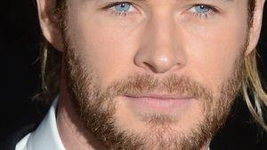 Chris Hemsworth schnappt sich wieder den Hammer