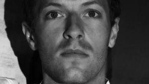 Nach Trennung: Neuer Coldplay-Song für Gwyneth?