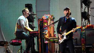 Stars on Tour: Letzte Konzert-Highlights für 2011