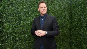 Spekulationen: Chris Pratt wird Homophobie vorgeworfen!
