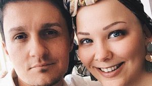 4 Wochen nach Kimspirierts Tod: Freund Chris rührt mit Post!