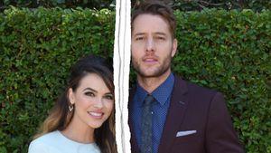 """""""This Is Us""""-Star Justin Hartley reicht die Scheidung ein"""