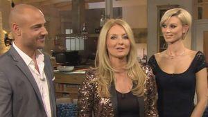 Quoten-Flop für RTL: Bachelor-Reunion fällt durch!