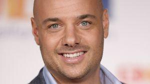 Turmsprung-Ersatz: Daniel Köllerer kommt für Christian Tews