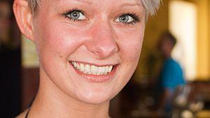 Offiziell: Matthias Reim liebt Christin Stark (23)