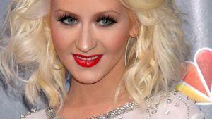 "Steigt Christina Aguilera bei ""The Voice"" aus?"