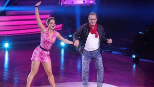"Jan Hofer in Jeans: Die ""Let's Dance""-Fans sind begeistert"