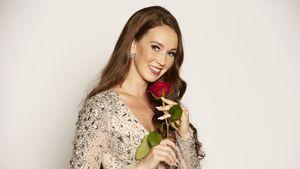 Nach Ständchen: Darum hat Christina die erste Rose verdient!