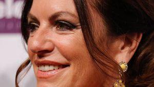 Christine Neubauer (55): Jetzt nimmt sie Kritik gelassen!